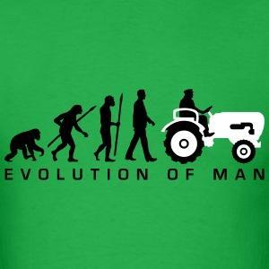 evolution-bauer-mit-treaktor-032013-a-2c-t-shirts-men-s-t-shirt.jpg.80adea8ef52a28c9a29dd2d4b5193873.jpg