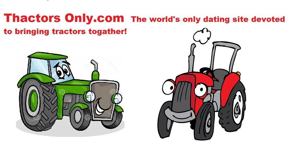 dating taiwan forum site