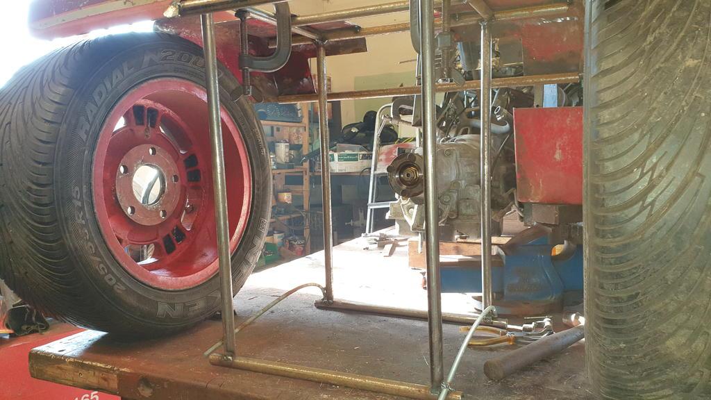 WheelVo70.jpg.d5c4e6eeb803f05290e830890a61a021.jpg