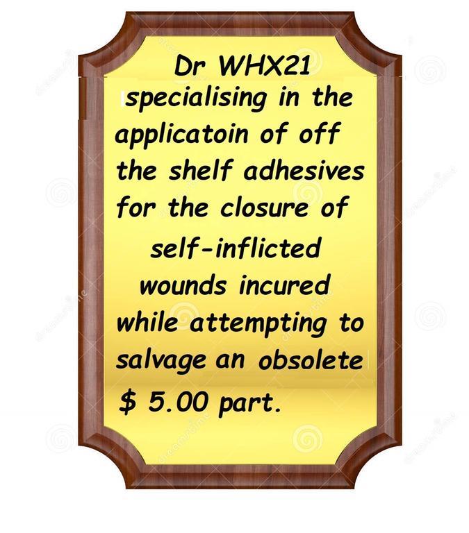 plaque.jpg.5d66f61bcb59500fac174923286d1d58.jpg