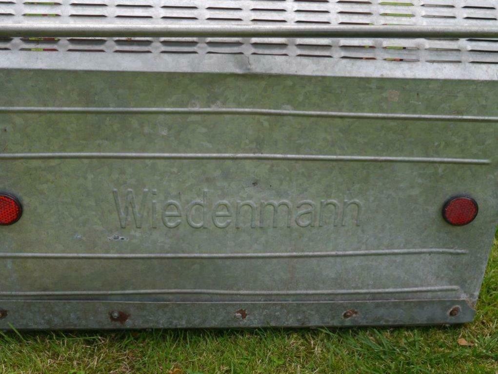 wiedenmann 2.jpg
