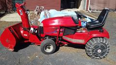 toro blower_ tractor.jpg